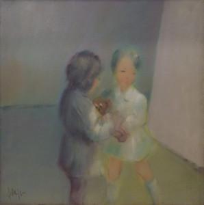 Antonio Munciguerra – Bambini