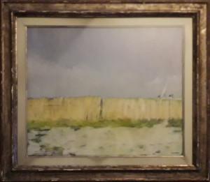 Gianfranco Manara – Paesaggio