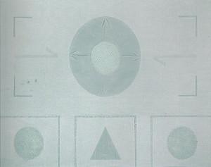 Luigi Cei – Antiche forme e nuovi segnali 360