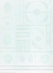 Luigi Cei – Antiche forme e nuovi segnali 615