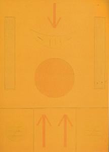 Luigi Cei – Antiche forme e nuovi segnali 715