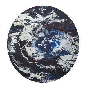 Patrizia Pacini – Gliese 581 D