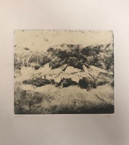 Bruno Biffi – Paesaggio