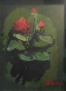 S. Lacheli – Fiori