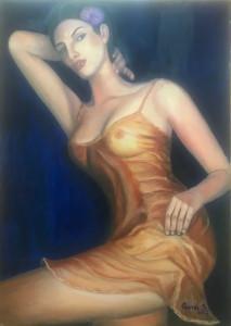 Silvana Curci – Lolita