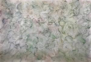 Rossella Fiorotto – Il mondo del sogno
