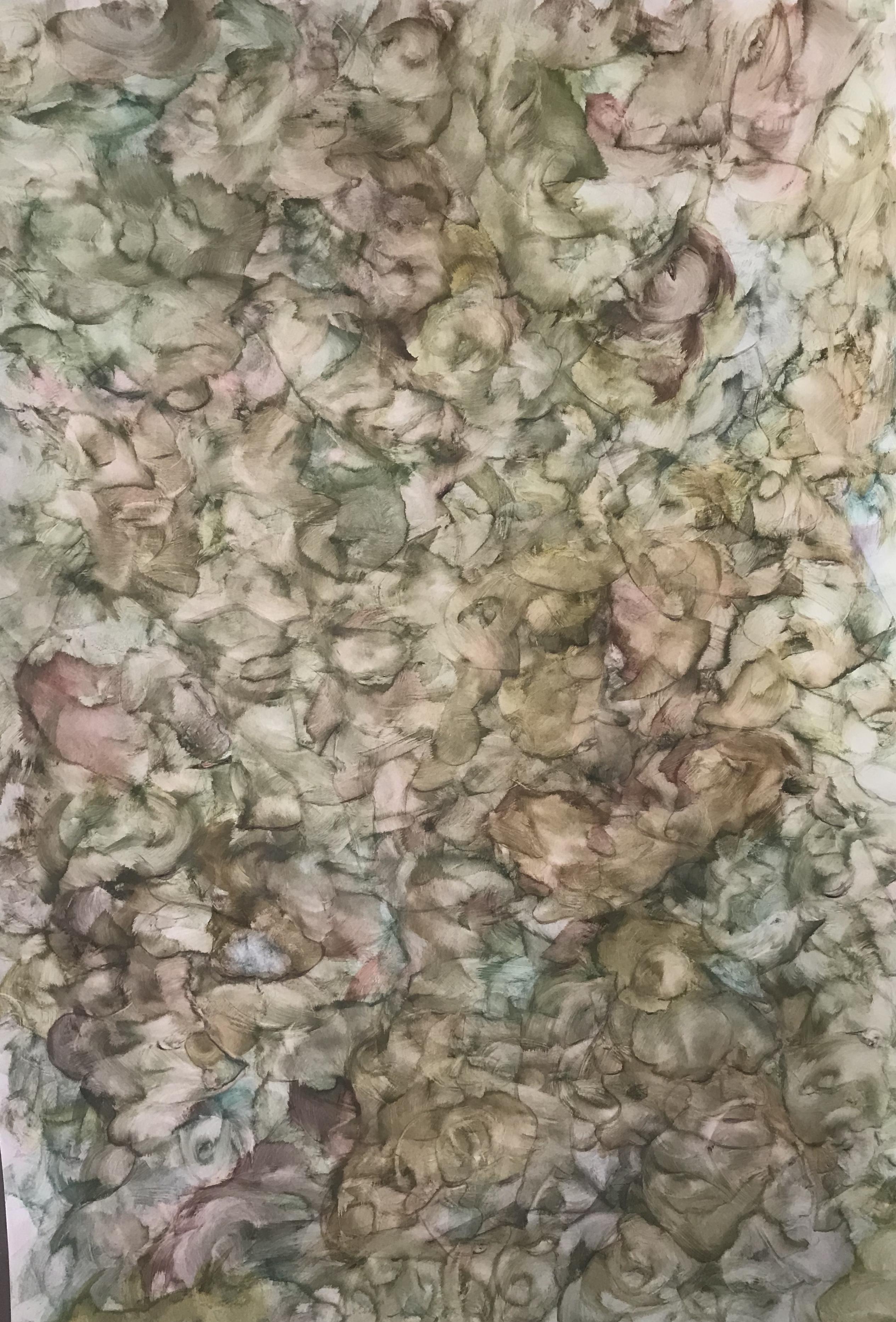Rossella Fiorotto – Concrete illusioni