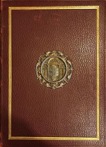 La Bibbia di Borso d'Este