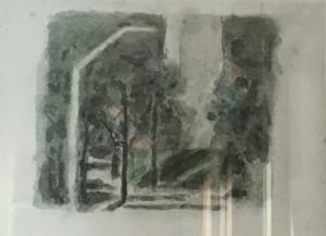 Giorgio Morandi – Paesaggio
