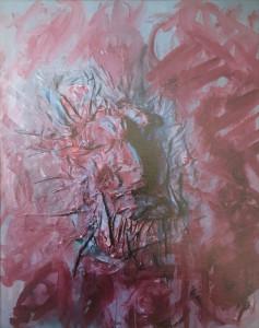 Antonello Capozzi – Senza titolo