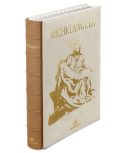 Michelangelo – Scripta Maneant