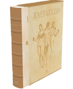 Raffaello – Scripta Maneant