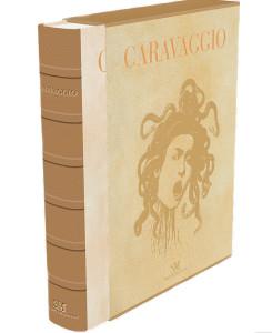 Caravaggio – Scripta Maneant