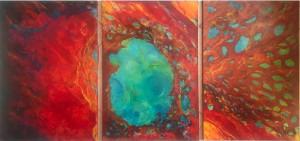 Loran – I colori dell'universo