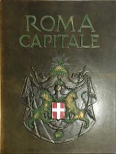 Roma Capitale – Editalia