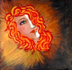 Valentina Miani – Lei Eva