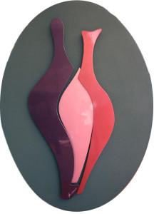 Gianfranco Badiali – Un amore