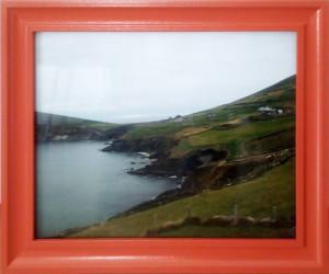Cristian Fattorelli – Foto Irlanda