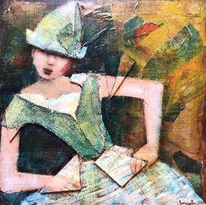 Imelda Bassanello – Sogno
