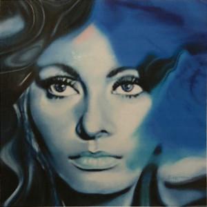 Valentino Marra – Sofia Blu