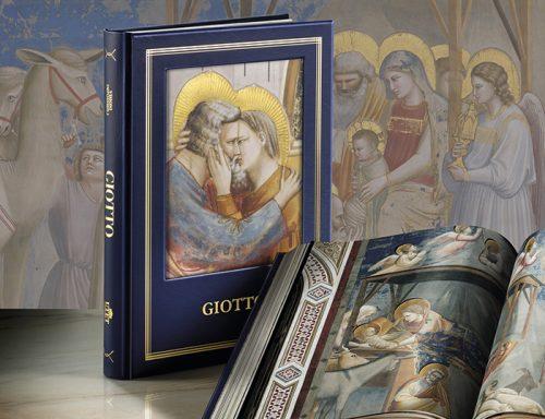 Giotto – Utet