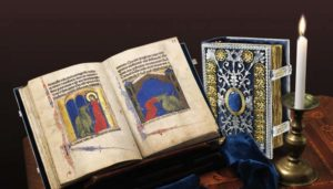 Le leggende di santa Margherita e sant'Agnese – Artcodex