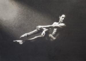 Alessio Bandini – Hypnos