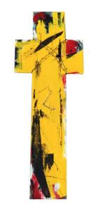 Marcello Bizzoni – Croce