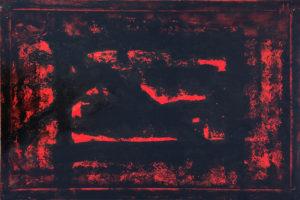 Marcello Bizzoni – Profondo rosso