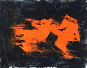Marcello Bizzoni – Passione