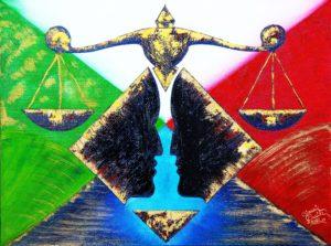 Giovanni Comite – Codice penale da rivedere
