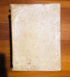 Codice di Napoleone il grande regno d'Italia