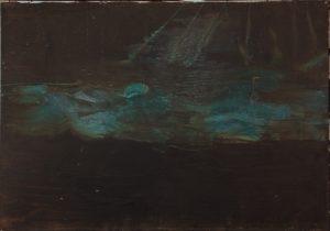 Francesco Sandrelli – Tempesta Blu