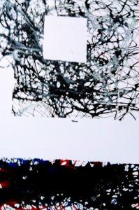 Francesco Murgia – Senza titolo