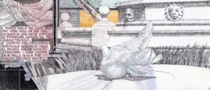 Ivano Montagnani – Pontedera città e arte n.3
