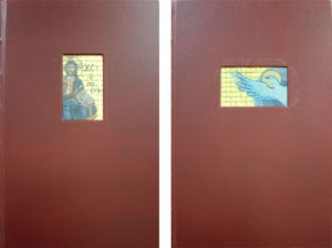 La Bibbia di San Marco a Venezia – Scripta Maneant