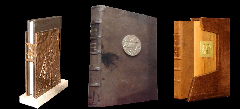 Iliade , Odissea , Eneide – Sipleda