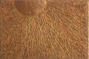 Guglielmo Ferraiola – Raggio di sole