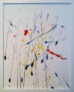 Anna Maria Scarpa – Illusione di domani