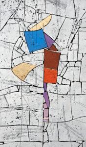 Filippo Rossi – Frammenti 6