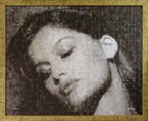 Maria Murgia – Laetitia Casta