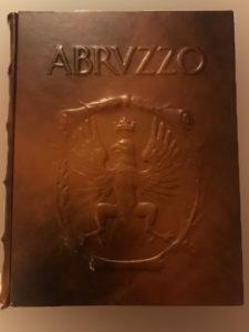 Abruzzo – Editalia