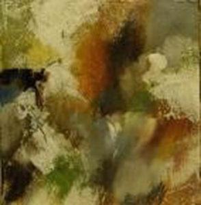 Silvia Casilli – Impressioni di foglia