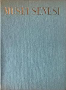 Enciclopedia Arte  – Deagostini Editore
