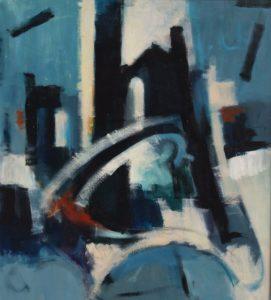 Paolo Bottioni – Dolce acqua