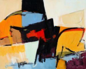 Paolo Bottioni – Colori dell'estate