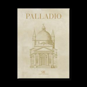 Palladio Eterno – Scripta Maneant