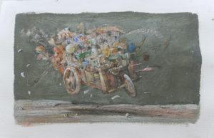 Carlo Ravaioli – Triciclocarro
