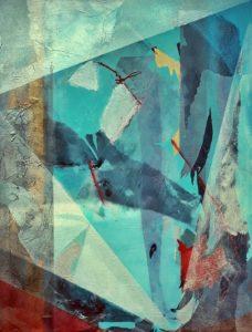 Carla Battaglia – Frammenti di ricordi