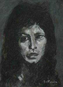 Aristide Gattavecchia – La Bruna